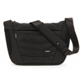 SGP Klasden Neumann Shoulder Bag Series Charcoal for Tablet/Small Laptop (SGP08423)