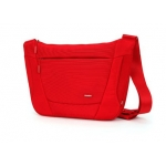 SGP Klasden Neumann Shoulder Bag Series Red for Tablet/Small Laptop (SGP08424)