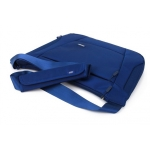 SGP Klasden Neumann Shoulder Bag Series Navy for Tablet/Small Laptop (SGP08425)