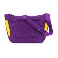 SGP Klasden Neumann Shoulder Bag Series Violet for Tablet/Small Laptop (SGP08426)