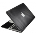 "SGP Laptop Cover Skin Carbon for MacBook Air 11"" (SGP07194)"