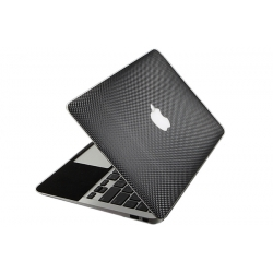 "SGP Laptop Cover Skin Cube for MacBook Air 11"" (SGP07190)"