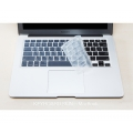 "SGP Keyboard Protector Clear for MacBook Air 11"" 2010/11 (SGP09104)"