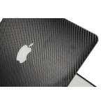 "SGP Laptop Cover Skin Carbon for MacBook Air 13"" 2010/11"