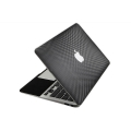 "SGP Laptop Cover Skin Cube for MacBook Air 13"" 2010/11"