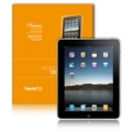 SGP Incredible Shield Ultra Matte for Apple iPad 3G/WiFi (FBP)