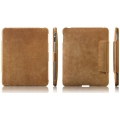 SGP Leather Case Vintage Edition for Apple iPad