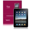 SGP Incredible Shield SQ for Apple iPad 3G/WiFi (FBP)