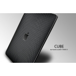 SGP Premium Protective Cover Skin Cube for Apple iPad