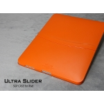 SGP Case Ultra Slider Solaris Orange for Apple iPad