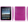SGP Case Ultra Slider Violet Gem for Apple iPad