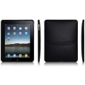 SGP Case Ultra Slider Soul Black for Apple iPad