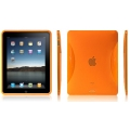 SGP Ultra Capsule Case Solaris for Apple iPad