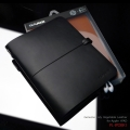 SGP Collaboration Gariz Modern Black for iPad