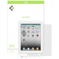SGP Screen Protector Steinheil Series Ultra Optics for iPad 2 (SGP07567)
