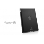 SGP Hard Case Harmonie Series Black for iPad 2 (SGP07867)