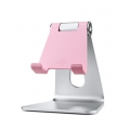 SGP Mobile Stand Kuel S10 Sherbet Pink for iPhone/iPod (SGP07751)