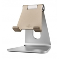 SGP Mobile Stand Kuel S10 Champange Gold for iPhone/iPod (SGP07753)