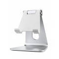 SGP Mobile Stand Kuel S10 White for iPhone/iPod (SGP07750)