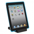 Sanho HyperJuice Stand 40 Wh iPad Battery + Stand Black for iPad 3, iPad 2, iPad (IPS-40)