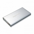 Sanho HyperJuice 150Wh External Battery for All MacBook, iPad, iPhone (MBP-150)