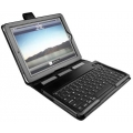 Sena Keyboard Folio Black for iPad