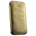Sena UltraSlim Gold for iPhone 4, 4S (SEN-156157)