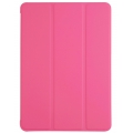 Skech Flipper Case Pink for iPad Air 2 (SK47-FP-PNK)
