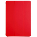 Skech Flipper Case Red for iPad Air 2 (SK47-FP-RED)
