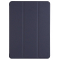 Skech Flipper Case Navy for iPad mini 3/iPad mini 2 (MIDR-FL-NVY)