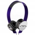 Sol Republic Tracks HD Purple V10 (TRKHD-AI-PRP)