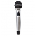 Soulo Digital Wireless Mic + Karaoke App for iPad
