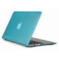 "Speck SeeThru for MacBook Air 11"" - Satin Peacock (SPK-A2199)"