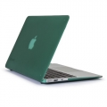 "Speck SeeThru for 2013 MacBook Air 11"" - Satin Malachite (SPK-A2198)"