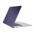 "Speck SeeThru for MacBook Air 13"" Satin Purple (SP-SPK-A1471)"