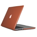 "Speck SeeThru for MacBook Pro 13"" (with Retina) - Wild Salmon (SP-SPK-A1889)"