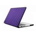 "Speck Spexy Hexy for MacBook Pro 13"" Purple (SP-MB13AU-FTDA02A025)"