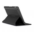 Speck FitFolio for iPad 4, iPad 3, iPad 2 - Black (SP-SPK-A1186)
