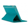 Speck FitFolio for iPad 4, iPad 3, iPad 2 - Peacock (SP-SPK-A1188)