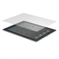 Speck Matte Screen Protector ShieldView for iPad 4, 3, 2 (SP-A1209)