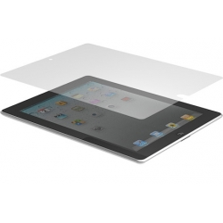Speck Glossy Screen Protector ShieldView for iPad 4, 3, 2 (SP-SPK-A1208)