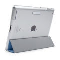 Speck SmartShell Case Clear for iPad 2 (SPK-A0427)