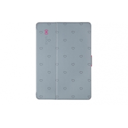 Speck StyleFolio for iPad Air - Love Space Grey Slate (SPK-A2251)