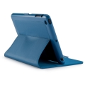 Speck FitFolio for iPad Mini, Harbor Blue (SP-SPK-A1513)