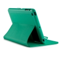 Speck FitFolio for iPad Mini, Malachite Green (SP-SPK-A1515)