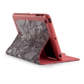 Speck FitFolio for iPad Mini, FreshBloom Coral Pink (SP-SPK-A1523)