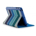 Speck FitFolio for iPad Mini, Arctic Blue (SP-SPK-A1632)