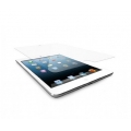 Speck Shieldview for iPad Mini, Glossy (SP-SPK-A1510)
