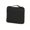 Speck PixelSleeve Plus for iPad 4, iPad 3, iPad 2, iPad (SP-IPAD-PXSLP-A02A00) Black