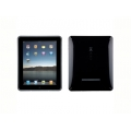 Speck iPad CandyShell Batwing Black&Gray (SP-IPAD-CNDY-A02A03)